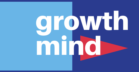 Growthmind